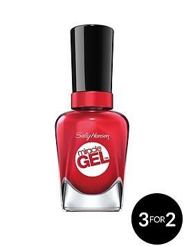 sally-hansen-miracle-gel-nail-polish