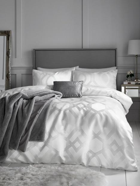 by-caprice-harlow-duvet-cover-set