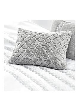Caprice Caprice Garland Filled Cushion Picture