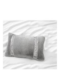 caprice-ingrid-filled-cushion