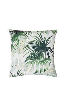 botanical-cushion