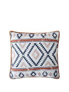ava-cushion