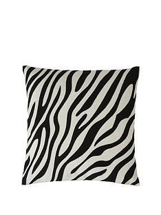 zebra-iinbspcushion
