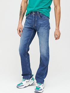 diesel-larkee-straight-fit-jeans-mid-wash