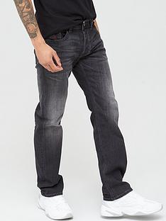 diesel-diesel-larkee-straight-fit-darl-grey-jeans