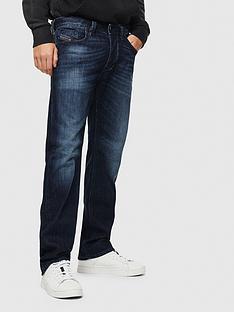 diesel-diesel-larkee-straight-fit-vintage-wash-jeans