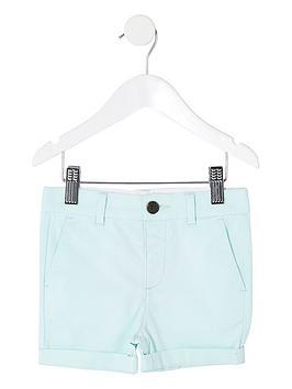 river-island-mini-boys-chino-shorts--nbspmint