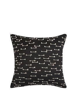 Very Nala Cushion Picture
