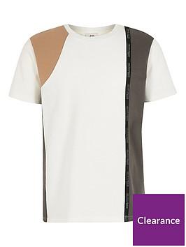 river-island-boys-colour-block-t-shirt--nbspwhite
