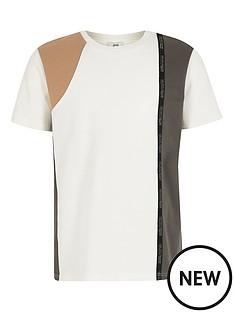 river-island-boys-colour-block-t-shirt-white
