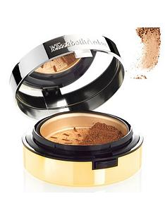 elizabeth-arden-elizabeth-arden-pure-finish-mineral-powder-foundation-833g