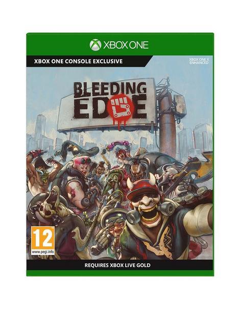 xbox-one-bleeding-edge