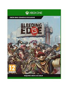 xbox-one-bleeding-edge