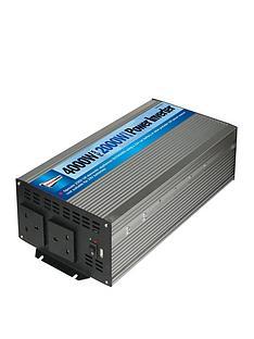 streetwize-accessories-2000-watt-4000-watt-peak-inverter-twin-usb