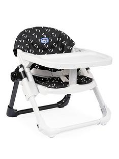 chicco-chairy-booster-seat-sweetdog