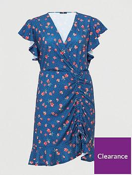 v-by-very-curve-jersey-wrap-printed-tea-dress-ditsy-print