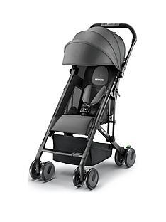 recaro-easylife-elite-2-prime-stroller