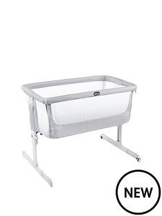 chicco-next2me-crib-air