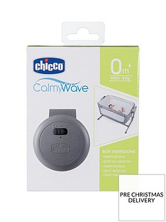 chicco-vibration-box-for-baby-hug-amp-next2me-cribs