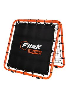 football-flick-urban-training-essentials-dual-speed-rebounder