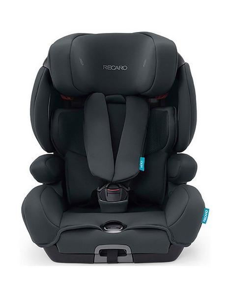 recaro-recaro-group-1-2-3-premium-car-seat-tian-elite