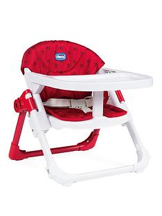 chicco-chairy-booster-seat-ladybug
