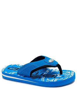 animal-boys-jekyl-flip-flop-blue