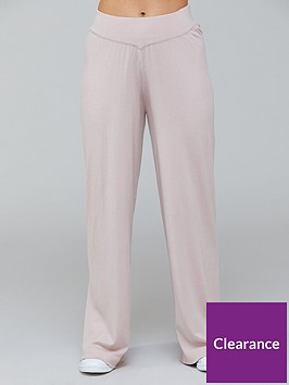 kate-ferdinand-ribbed-trouser-co-ord-blush