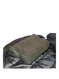 sonik-sk-tek-pillow