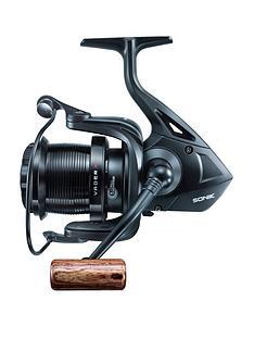 sonik-vader-x-8000-rs-fishing-reel