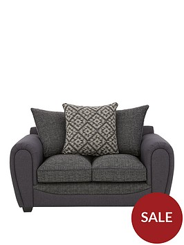 harrison-compact-fabric-2-seater-scatter-back-sofa