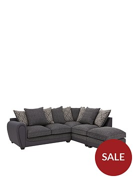 harrison-compact-fabric-right-hand-corner-chaise-scatter-back-sofa-with-footstool