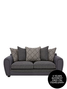harrison-compact-fabric-3-seater-scatter-back-sofa
