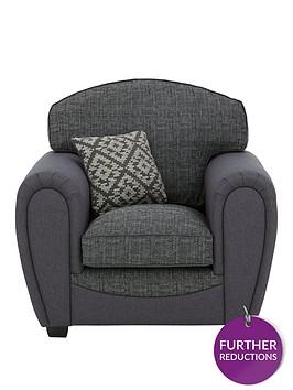 harrison-compact-fabric-armchair