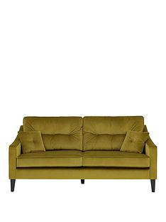 keaton-fabric-3-seater-sofa