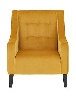 Very Keaton Chair Picture