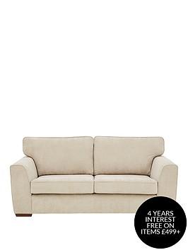 martine-fabric-3-seater-sofa-stone