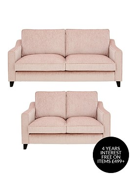 ruby-fabric-3-seater-2-seater-sofa-set-buy-and-save