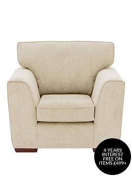 martine-fabric-armchair-stone