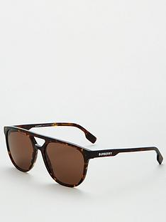 burberry-0be4302-sunglasses