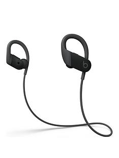 beats-by-dr-dre-powerbeats-high-performance-wireless-earphones