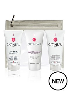 gatineau-at-home-treatment-trousse