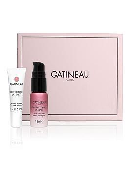 Gatineau Gatineau Radiance & Glow Collection Picture