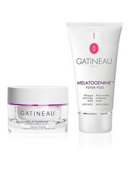gatineau-melatogenine-morphobiotique-anti-ageing-duo