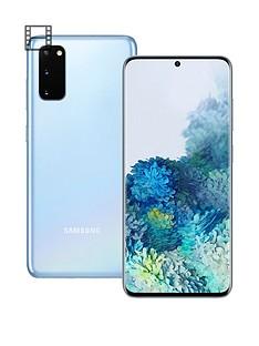 samsung-galaxy-s20-4g-128gb-blue