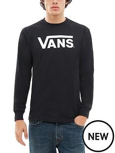 vans-classic-long-sleeve-t-shirt-black