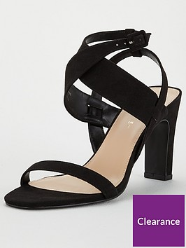 v-by-very-hurst-cross-strap-heeled-sandal-black