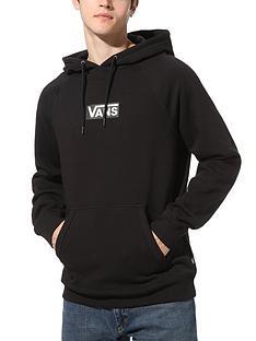 vans-versa-hoodie-black