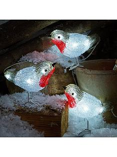 set-3nbspacrylic-light-robin-outdoor-christmas-decorations