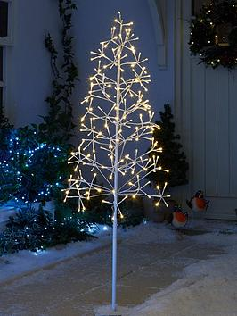 outdoorindoor-starburst-twig-christmas-tree-ndash-5-ft